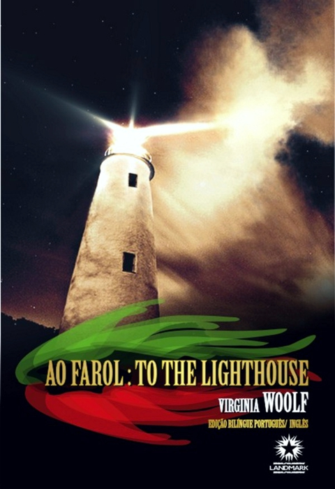 Ao Farol: To the Lighthouse