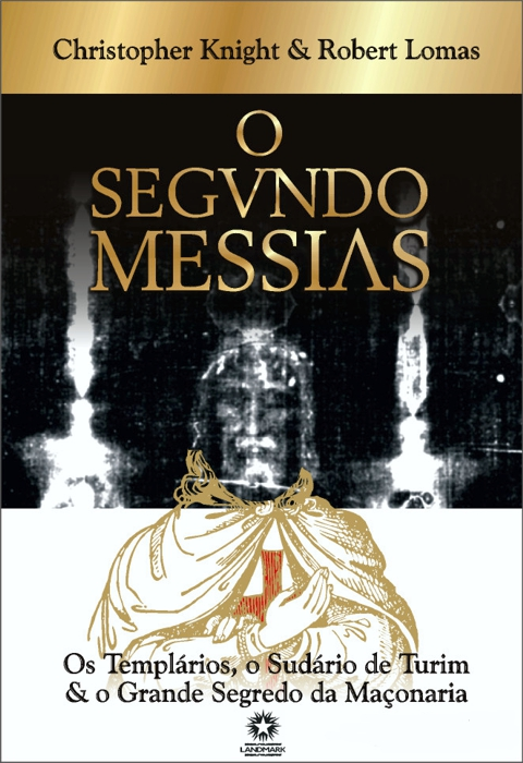 O Segundo Messias